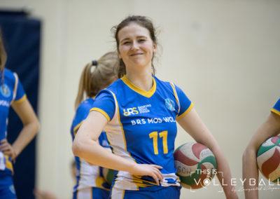 MOS-Volley_033