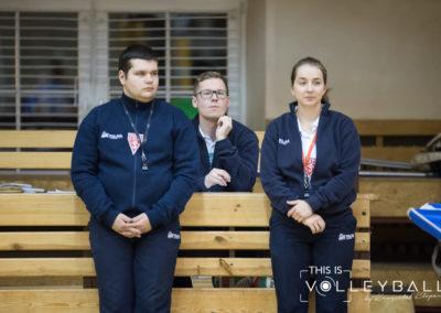 MOS-Volley_036