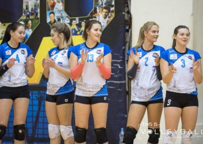 MOS-Volley_039