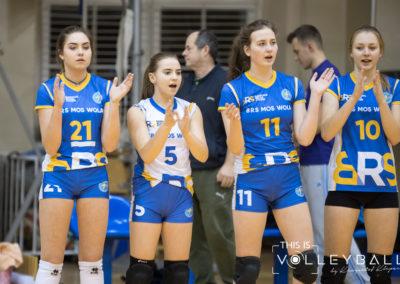 MOS-Volley_040