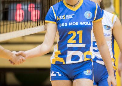 MOS-Volley_042