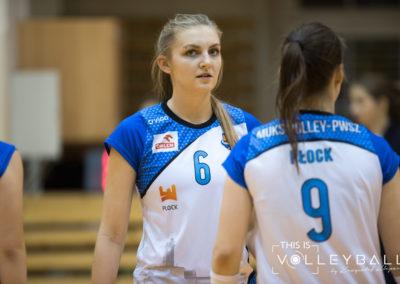 MOS-Volley_043