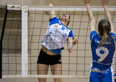 MOS-Volley_045
