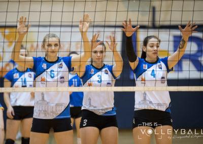 MOS-Volley_046