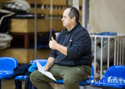 MOS-Volley_047