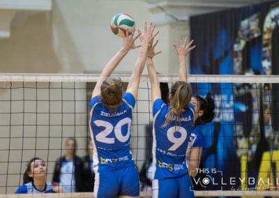 MOS-Volley_048