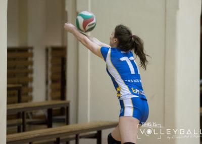 MOS-Volley_049