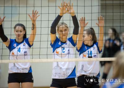 MOS-Volley_050