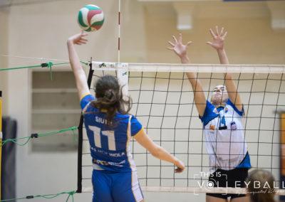 MOS-Volley_051