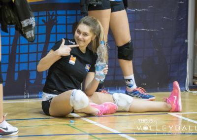 MOS-Volley_052