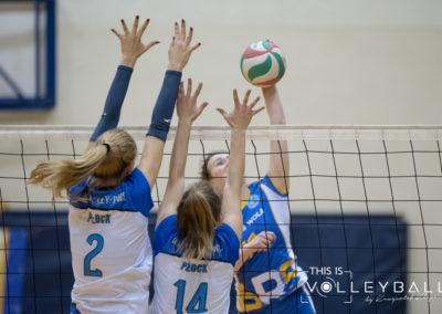 MOS-Volley_053