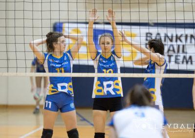 MOS-Volley_054