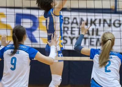 MOS-Volley_055