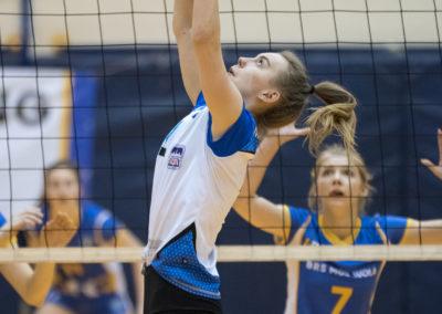 MOS-Volley_057