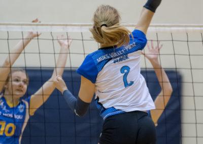 MOS-Volley_058