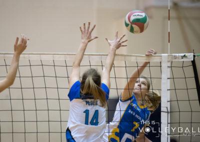 MOS-Volley_059
