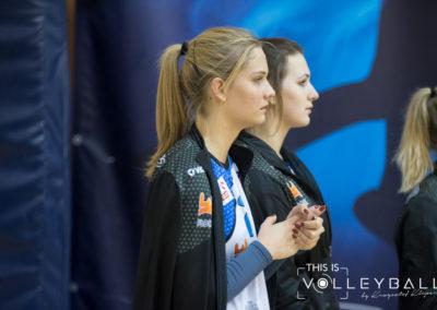 MOS-Volley_061