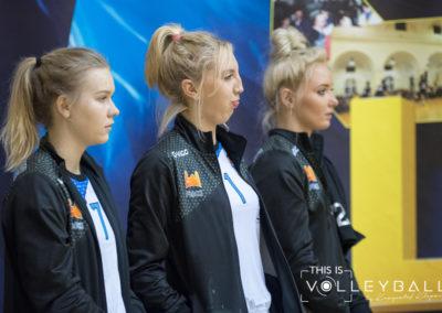 MOS-Volley_062