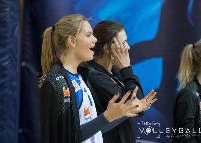 MOS-Volley_063