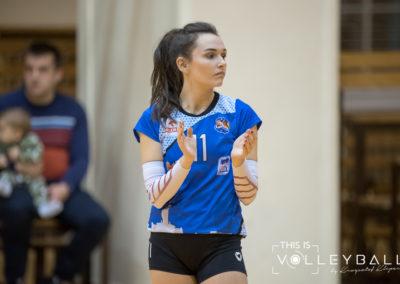 MOS-Volley_064