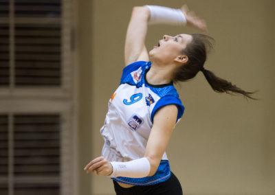 MOS-Volley_067