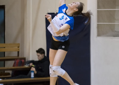 MOS-Volley_069