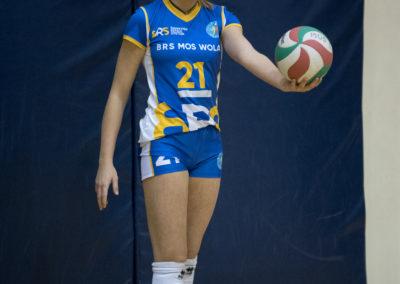 MOS-Volley_070