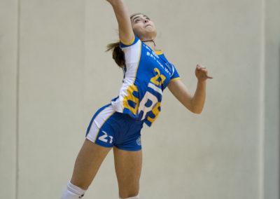 MOS-Volley_071