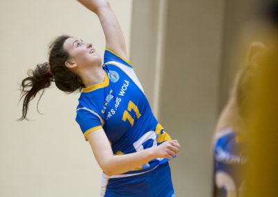MOS-Volley_072