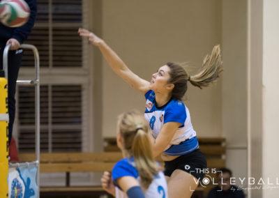 MOS-Volley_074