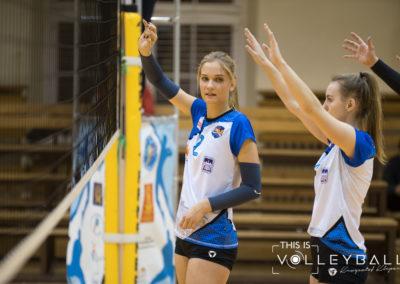 MOS-Volley_076