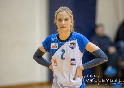 MOS-Volley_081