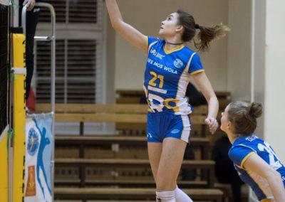 MOS-Volley_084