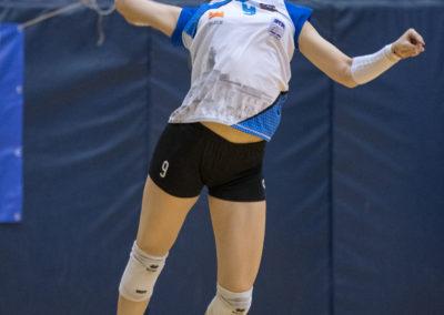 MOS-Volley_085