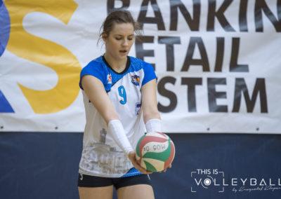 MOS-Volley_086