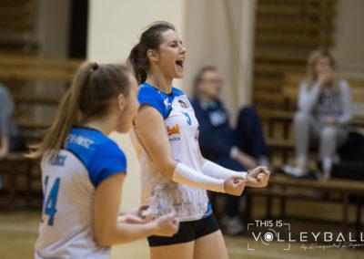 MOS-Volley_088