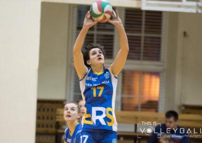 MOS-Volley_089
