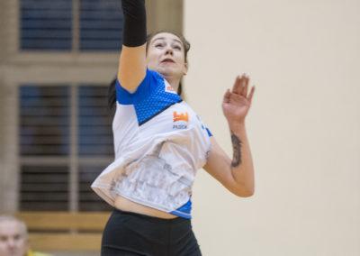 MOS-Volley_090