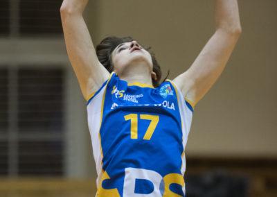 MOS-Volley_092