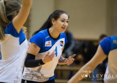 MOS-Volley_094