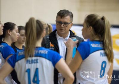 MOS-Volley_095