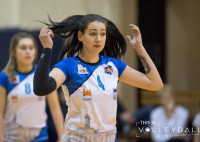 MOS-Volley_096