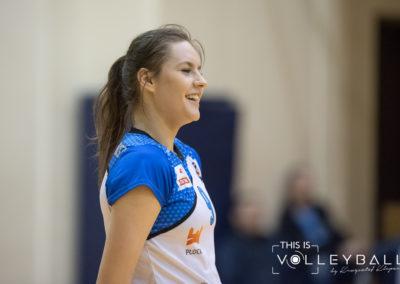 MOS-Volley_098