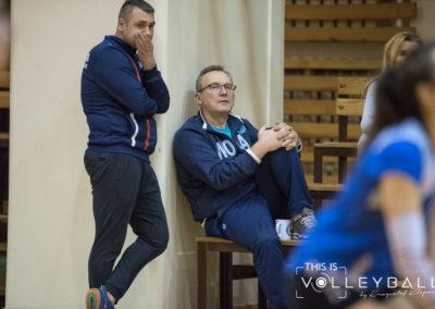 MOS-Volley_100