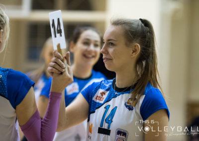 MOS-Volley_101