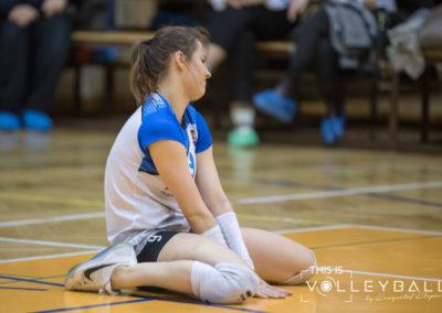 MOS-Volley_103