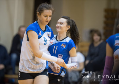 MOS-Volley_104