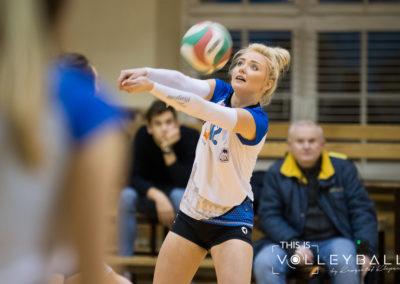 MOS-Volley_106