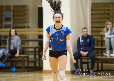 MOS-Volley_107