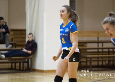 MOS-Volley_110